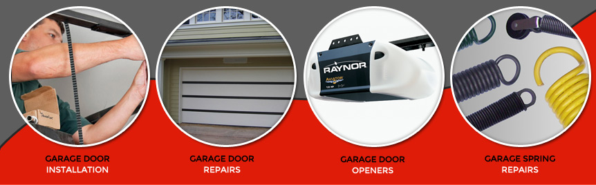 (818) 273 6362   Garage Door Repair Van Nuys CA   $19 SVC